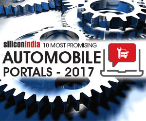 Top 10 Most Promising Automobile Portal Companies 2017-MYNEWCAR