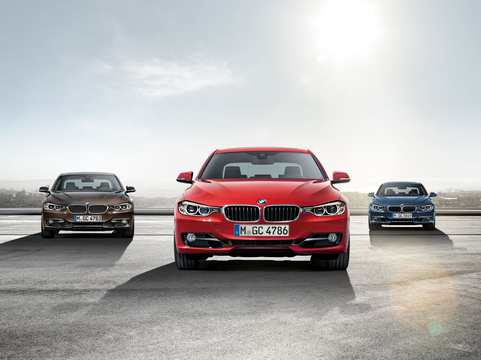 BMW_3series_wallpaper_01_1600