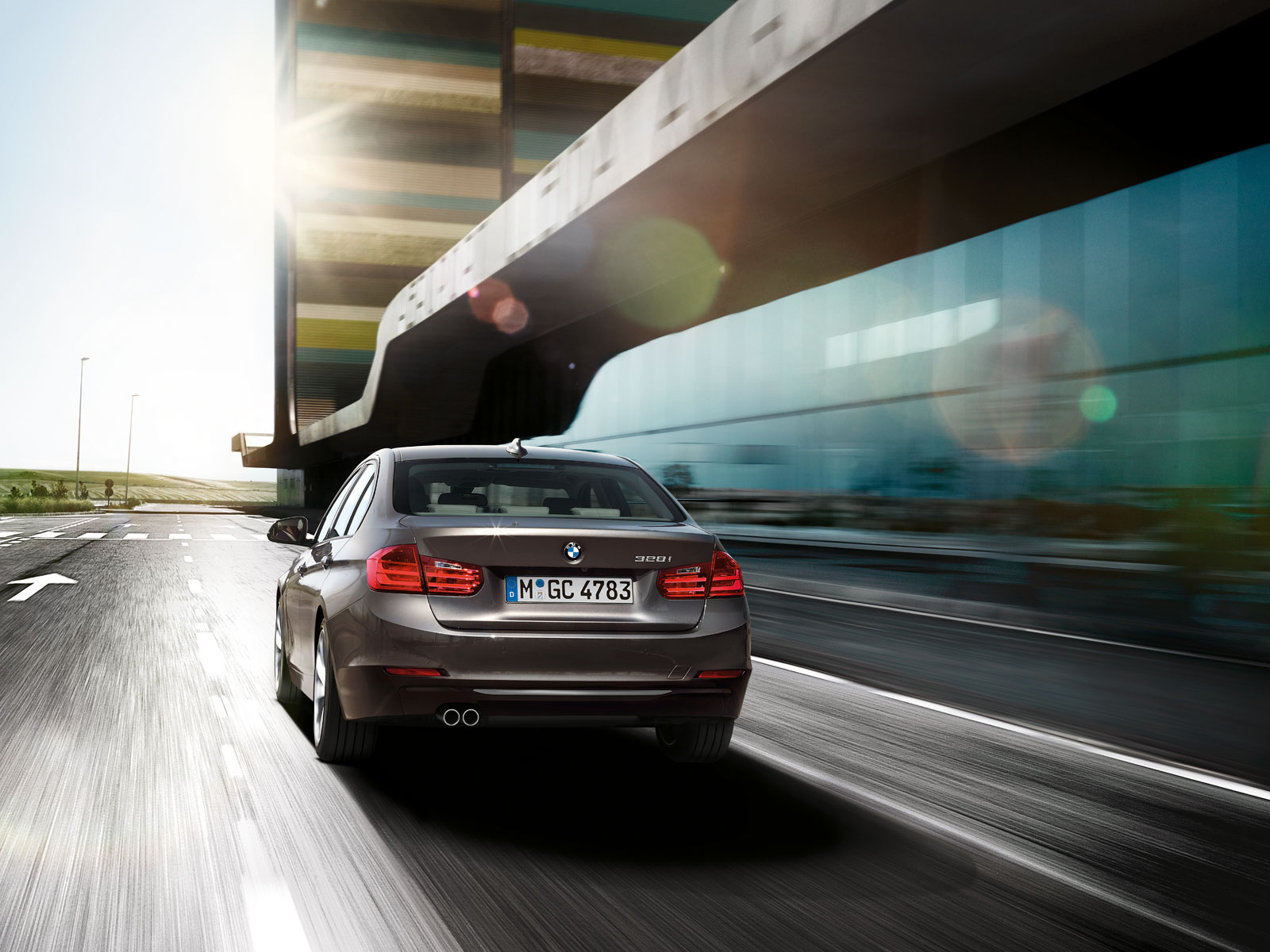 BMW_3series_wallpaper_04_1600