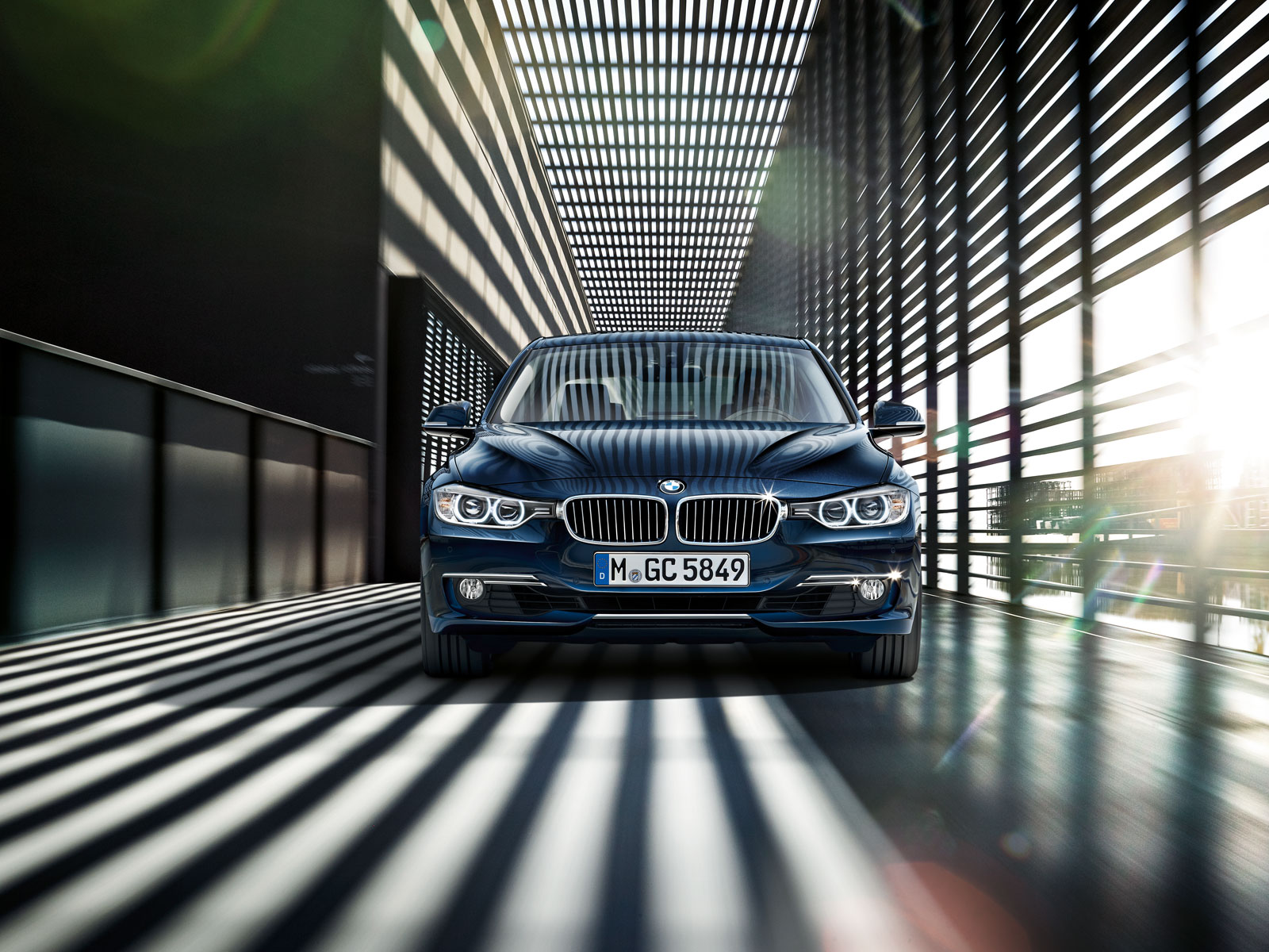 BMW_3series_wallpaper_06_1600