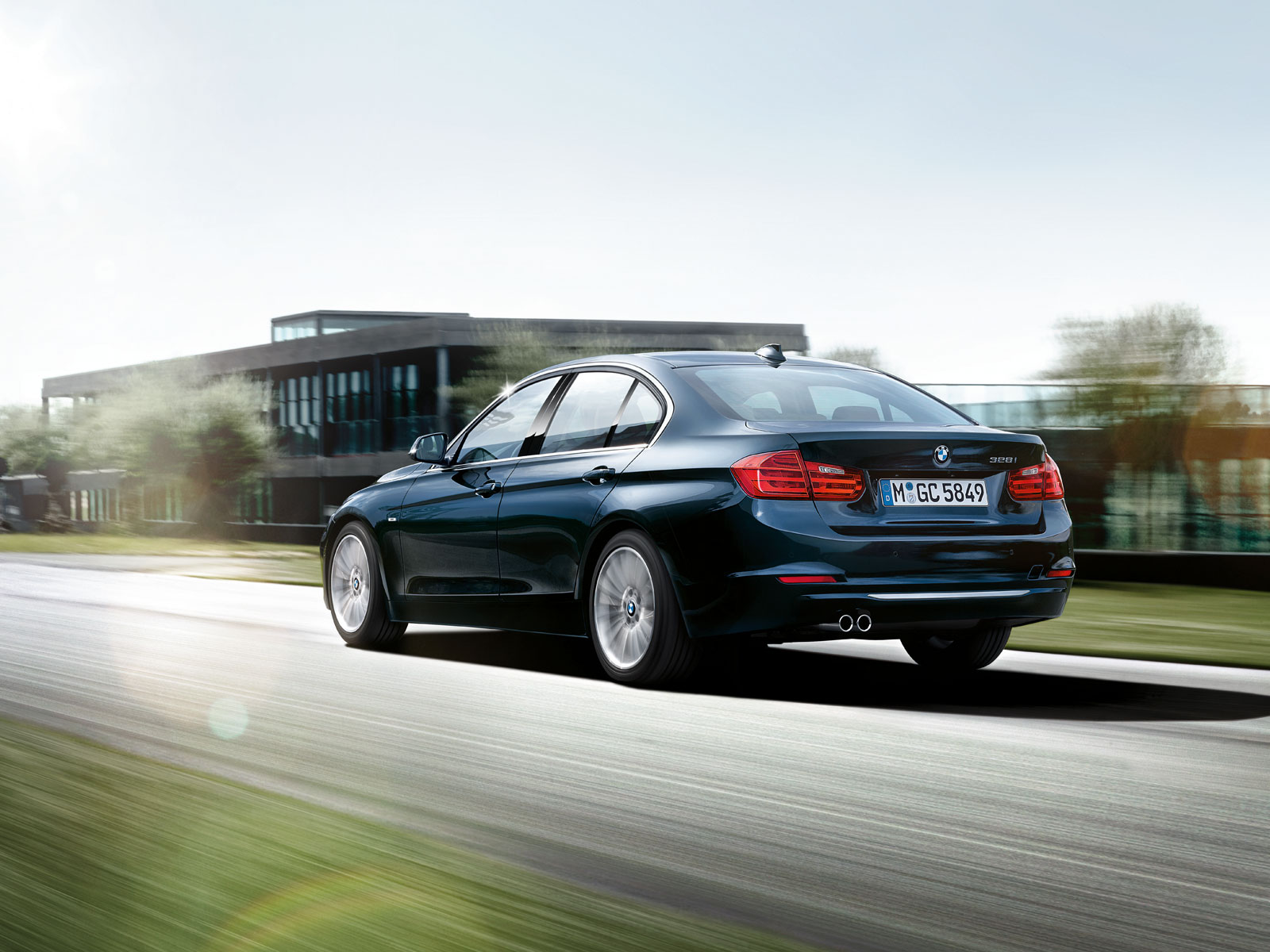 BMW_3series_wallpaper_07_1600