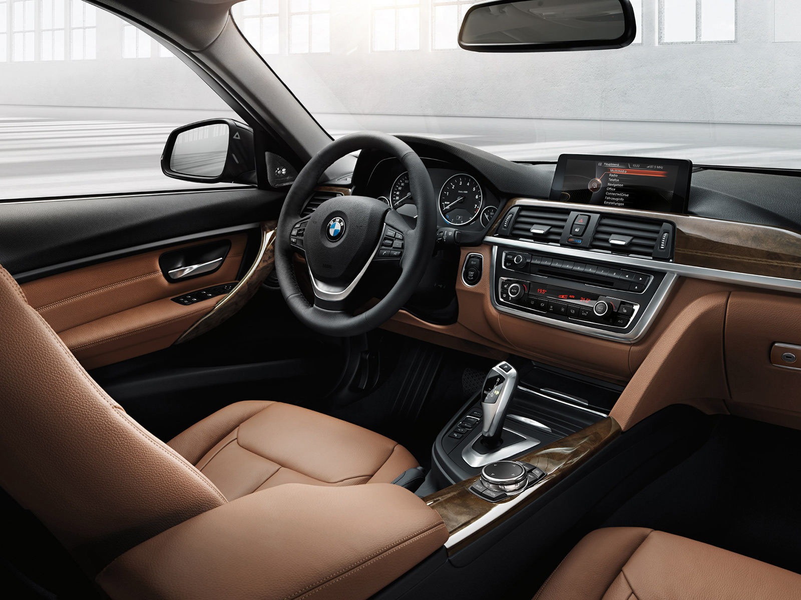 BMW_3series_wallpaper_08_1600