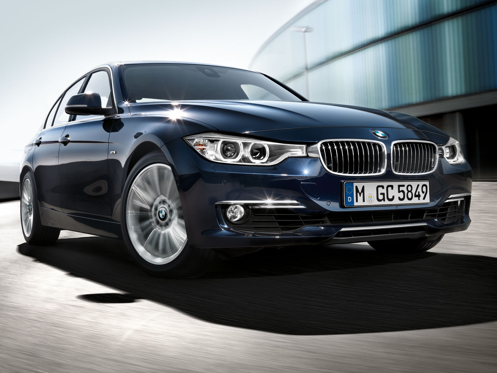BMW_3series_wallpaper_10_1600