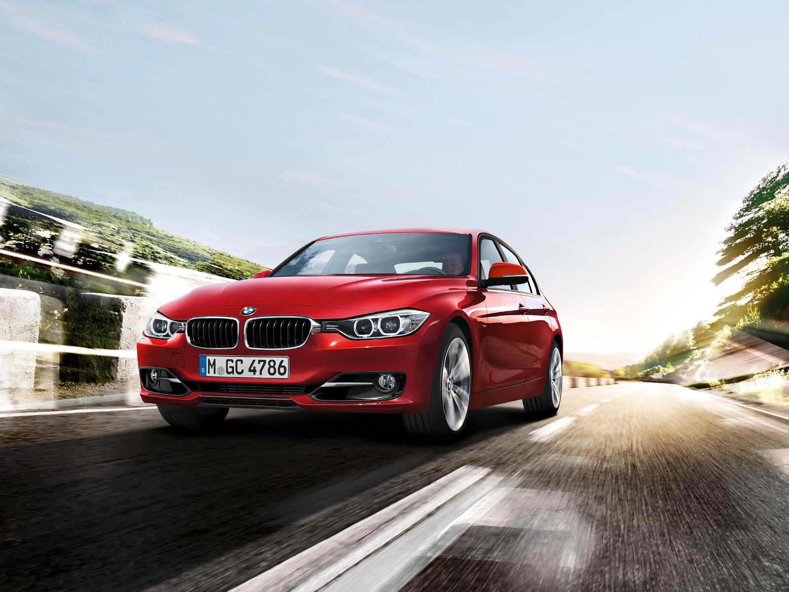 BMW_3series_wallpaper_11_1600