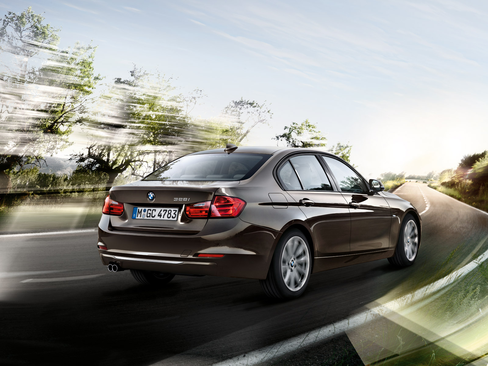 BMW_3series_wallpaper_13_1600