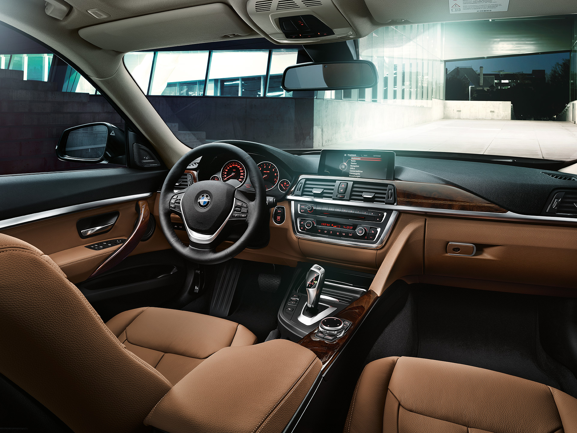 BMW_3series_wallpaper_13_1600x1200