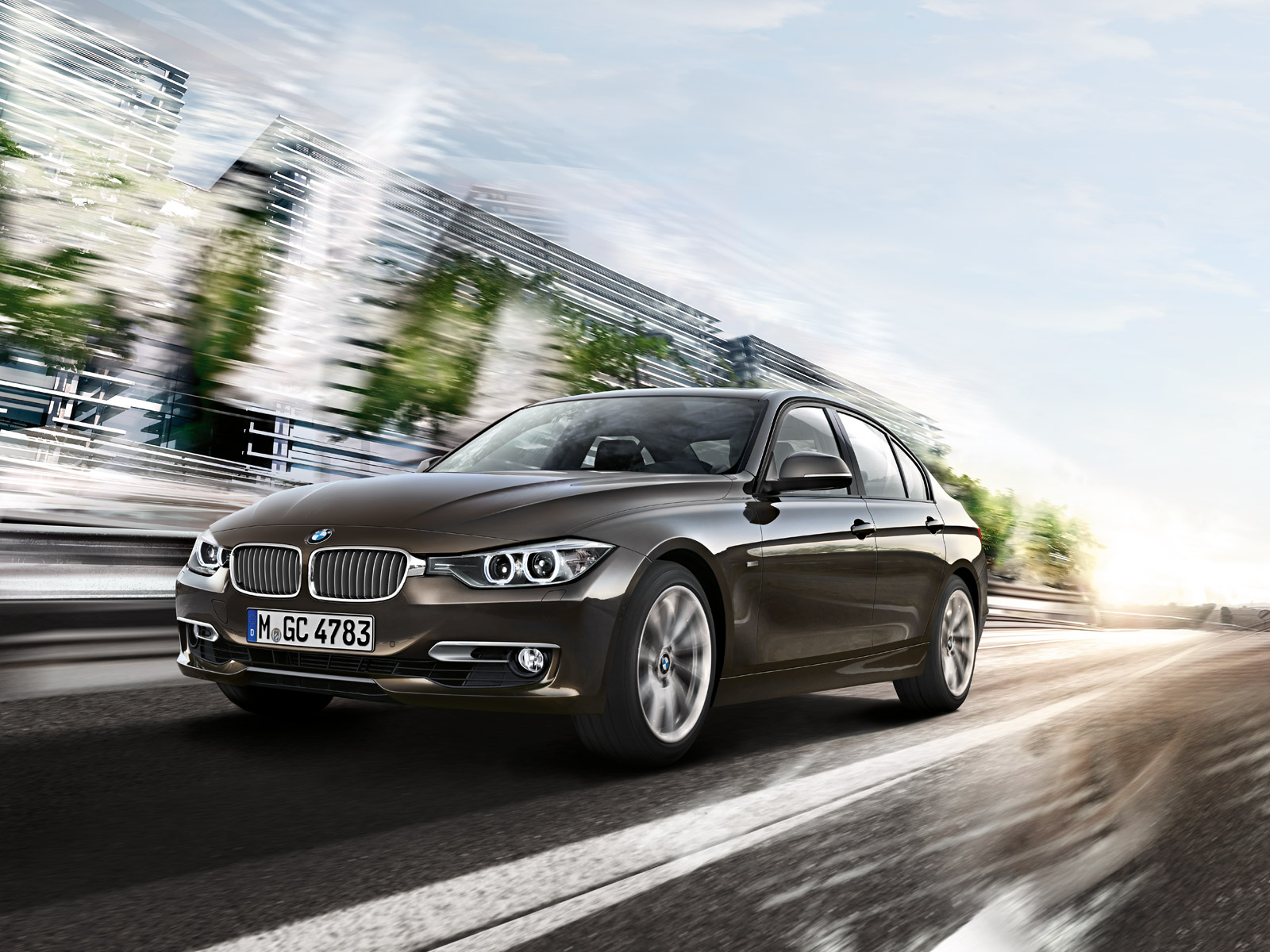 BMW_3series_wallpaper_14_1600