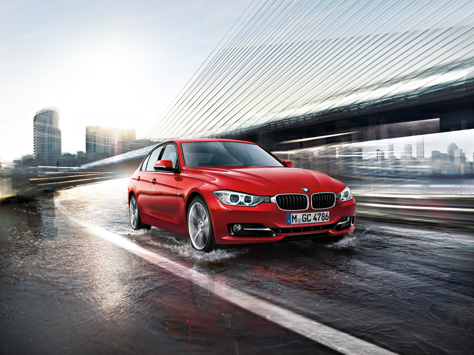 BMW_3series_wallpaper_18_1600