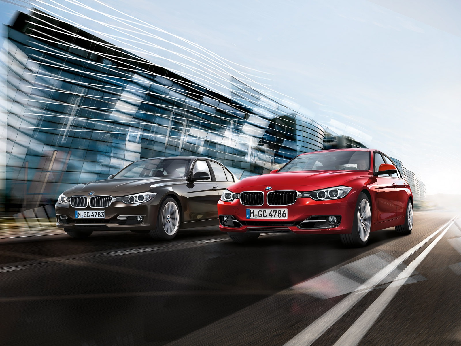BMW_3series_wallpaper_21_1600