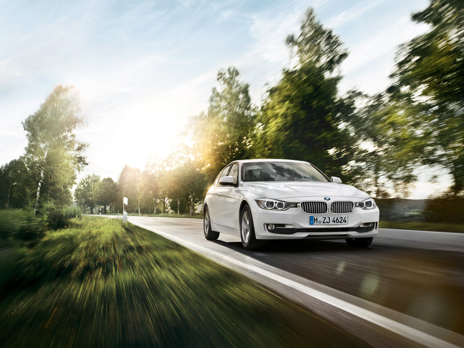 BMW_3series_wallpaper_22_1600