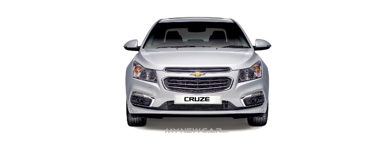 cruze_front
