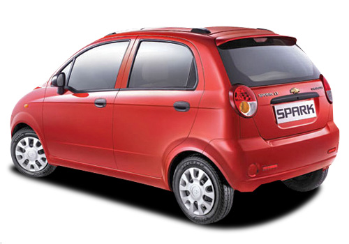 chevrolet-spark-2007-2012-rear-cross-side-view-121