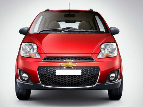 chevrolet-spark-facelift-launched-3_560x420