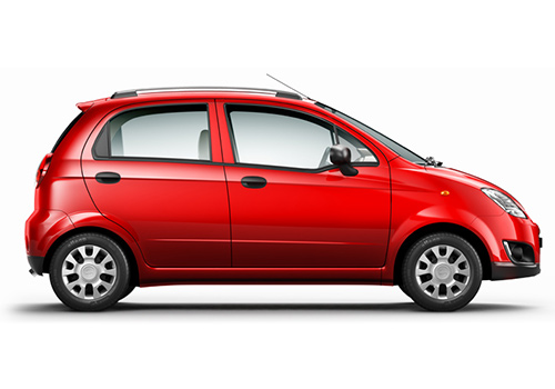 chevrolet-spark-passengers-side-view-door-open-038
