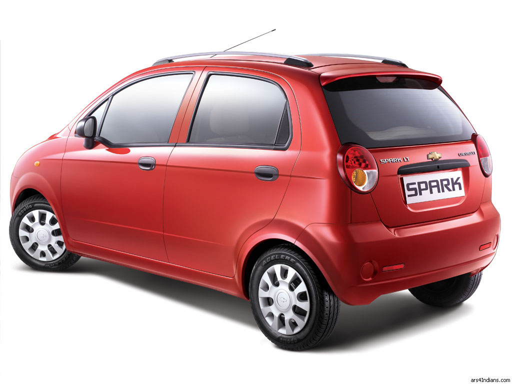 wallpaper-Chevrolet_Spark-14
