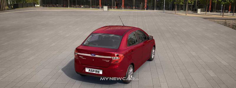figo_aspire_back_right_6