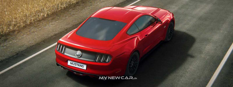 mustang_back_right_6
