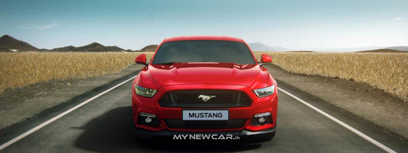 mustang_front_3