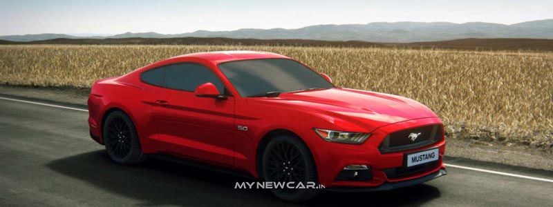 mustang_front_left_4