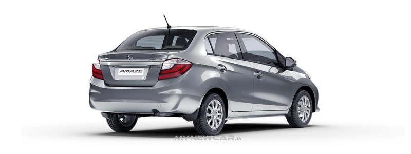 honda_amaze_back_right_6