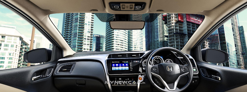 honda_city_interior_1