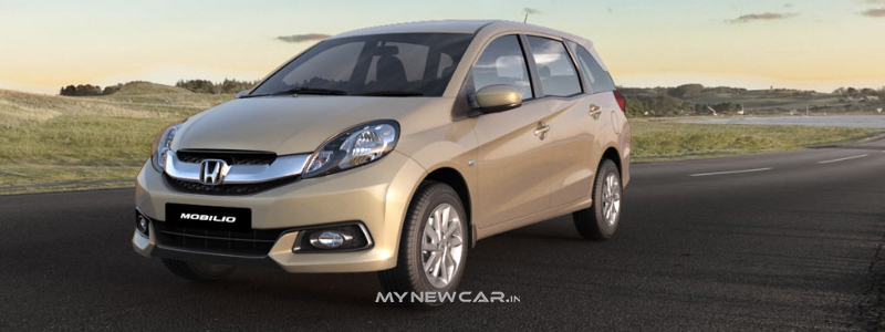 mobilio_front_right_2
