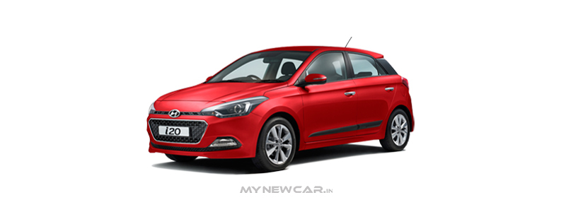 elite_i20_front_right_2