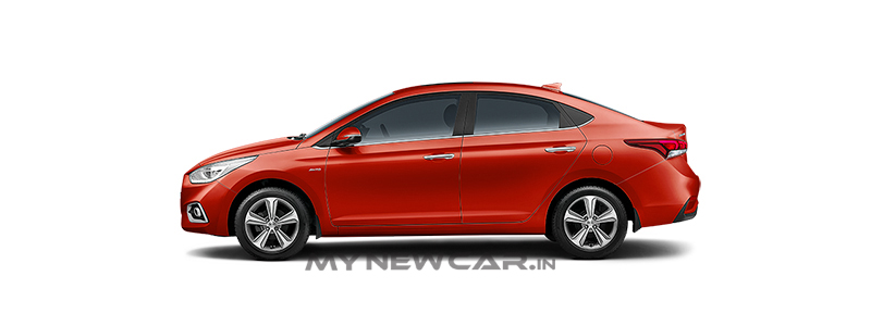 hyundai_verna_2017_Flame Orange
