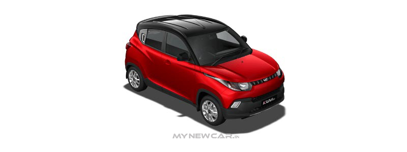 kuv 100_black_red