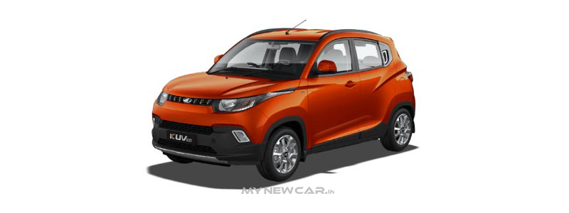kuv 100_front_right_2