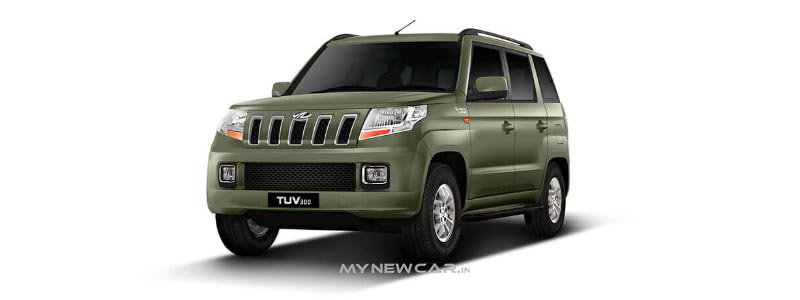 tuv_300_bronze_green