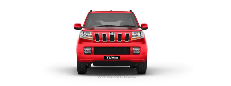 tuv_300_front_3
