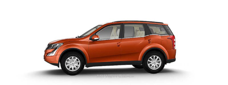 xuv 500_right_1