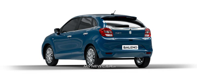 baleno_back_left_8