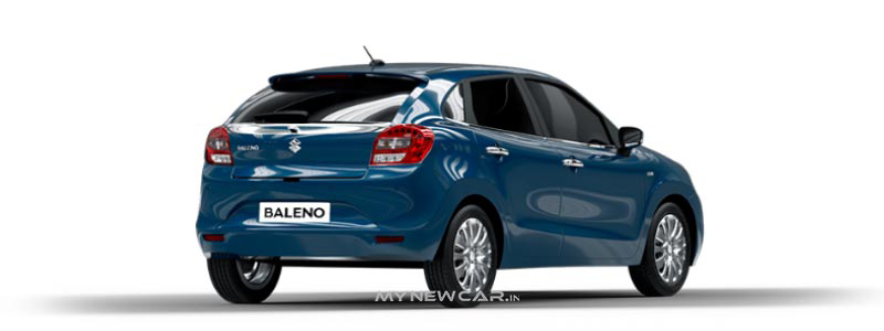 baleno_back_right_6