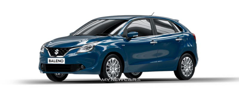 baleno_front_right_2