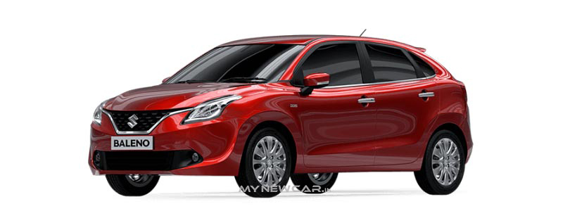baleno_red
