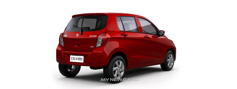 celerio_back_right