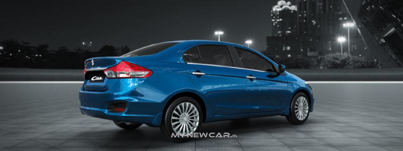 ciaz_back_right_6