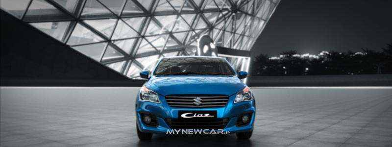 ciaz_front_3