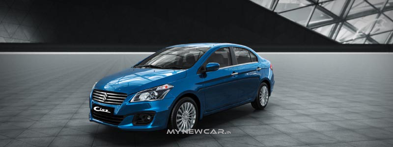 ciaz_front_right_2
