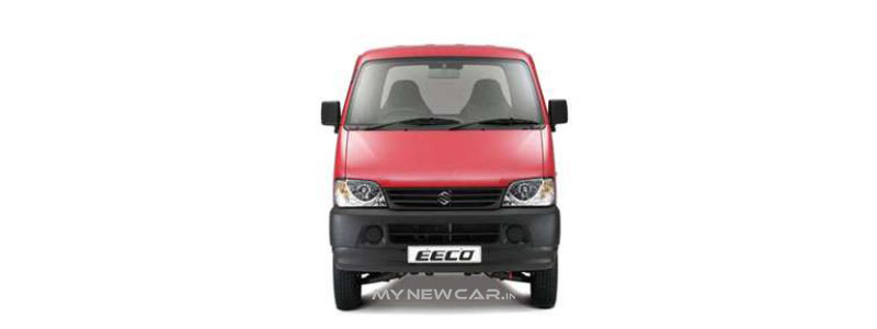 eeco_front