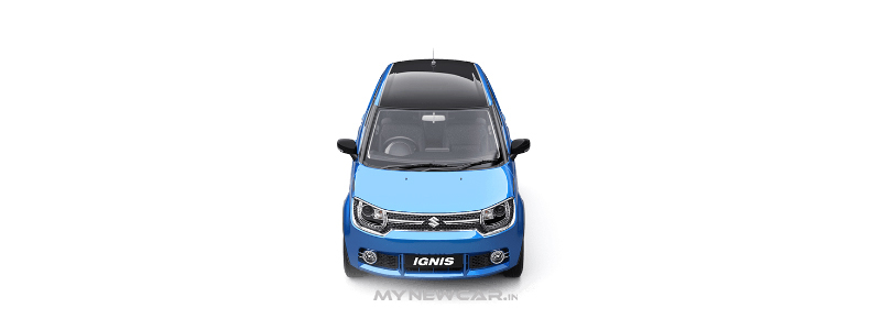 ignis_front_3