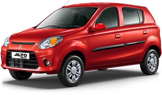 images_Color_Alto800_blazingred