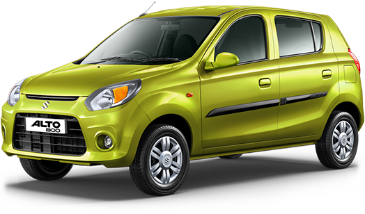 images_Color_Alto800_green