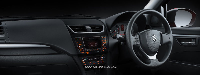 swift_interior_3