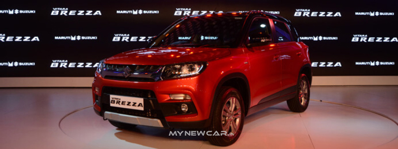 vitara_brezza_front_right