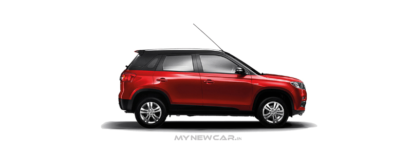 vitara_brezza_red_black