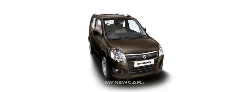 wagonr_chocolate