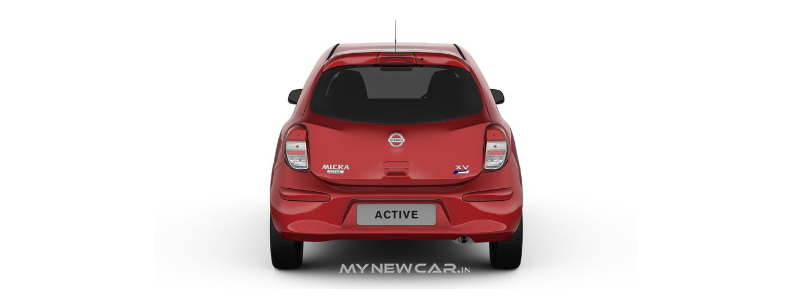 micra_active_back_7